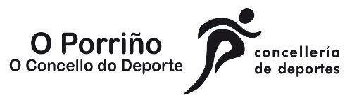 Tres deportistas porriñeses premiados na Gran Gala do Deporte da área de Vigo
