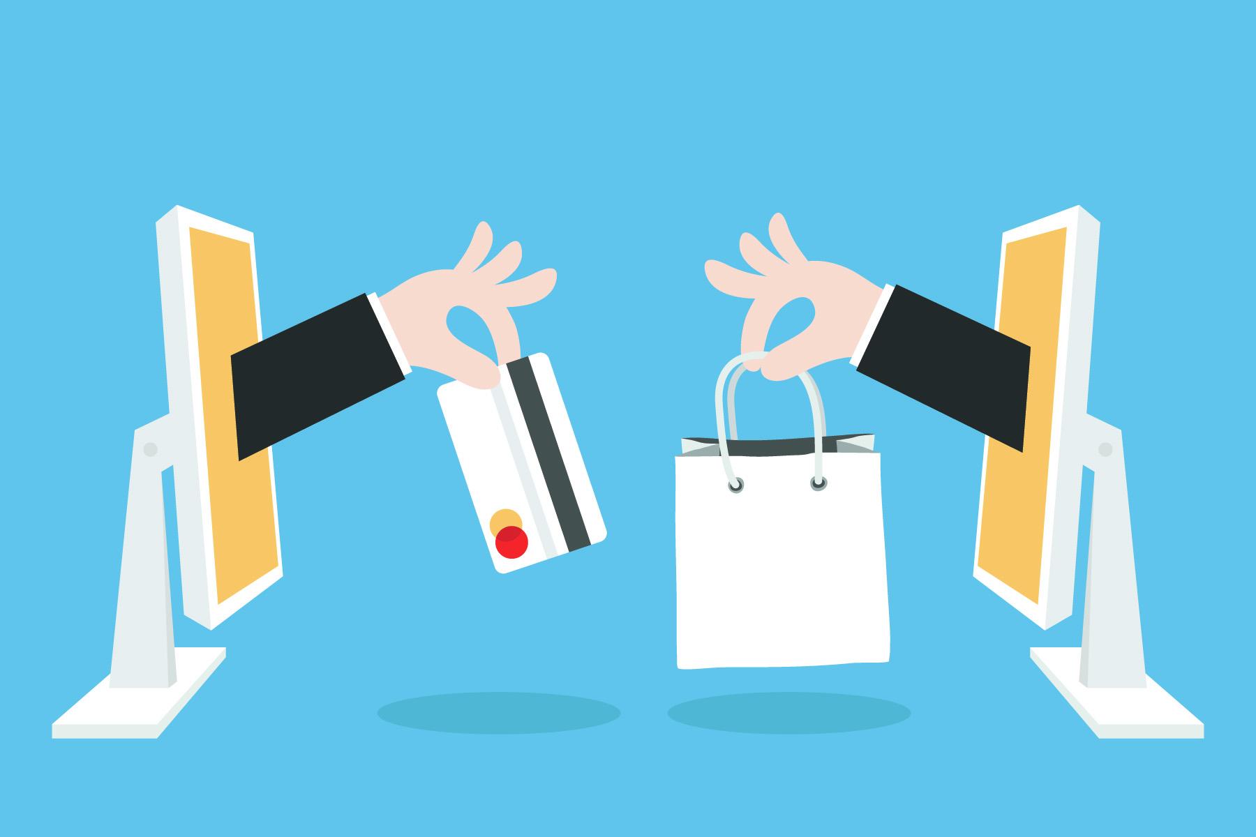 <a class=&quot;amazingslider-posttitle-link&quot; href=&quot;https://oporrino.org/elixe-a-tua-plataforma-de-comercio-electronico-tema-do-taller-deste-mercores-dia-26-no-do-punto-smartpeme-do-porrino/&quot; target=&quot;_self&quot;>'Elixe a túa plataforma de comercio electrónico', tema do taller deste mércores, día 26, no do Punto SmartPeme do Porriño</a>