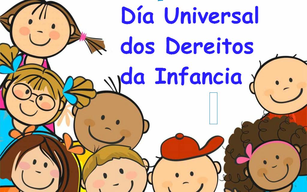 Este martes, día 28, Pleno Infantil no Concello do Porriño coincidindo co Día dos Dereitos da Infancia