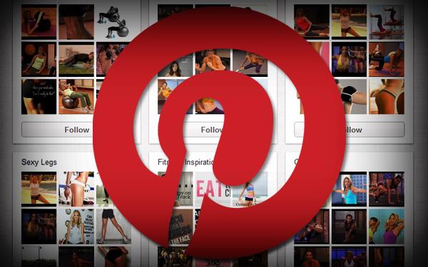 """""""Promociona a túa empresa con Pinterest"""", no Punto SmartPeme do Porriño este mércores"""