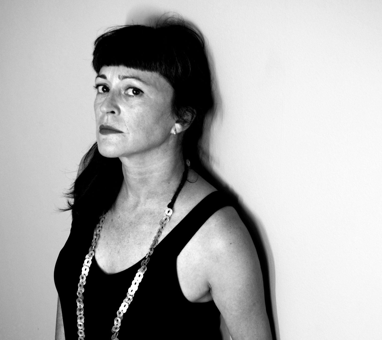 @depo_es trae este xoves, día 20, ao Porriño o programa 'Violencia Zero' da man da actriz Mónica Camaño