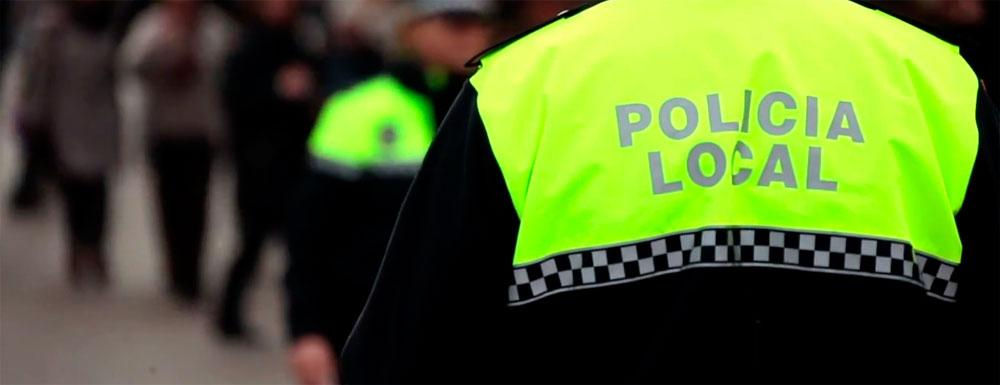 O grupo 'Viogen' da Policía Local, integrado por 3 axentes formados en Violencia de Xénero, Psicoloxía, Dereito ou Criminoloxía, actuou o ano pasado en seis casos de violencia machista