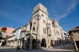 A Alcaldesa de Porriño e o xefe da oposición acordan celebrar tan só un único pleno con asuntos que bquedaron pendentes o pasado 30 de xullo