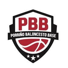 O club Porriño Baloncesto Base celebra a XXI edición do seu campus
