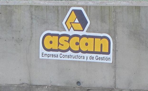 """O Goberno Municipal ten que desmentir unha vez máis ó PP posto que os traballadores de """"Ascan"""" sí están ó día cos seus salarios"""