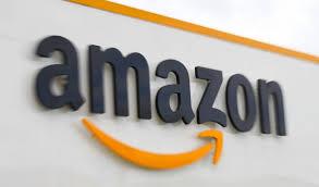 """""""Amazon"""" informa ó Concello que o xoves 17 estrea a central loxística no Porriño"""