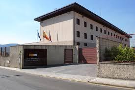 Once penados con condeas non privativas de libertade cumpriron 500 xornadas de traballos sociais no Concello do Porriño