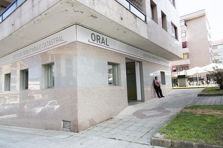 O ORAL abre prazo para personalizar o pago de recibos do IBI, IAE e vehículos